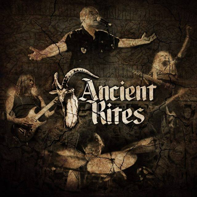 ancient rites - lugalz - picture