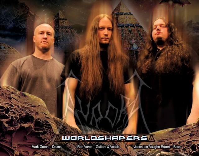 aurora borealis - world banda