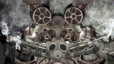 Photo of BULLETSIZE (SWE) «Numb» CD 2013 (Sliptrick Records)