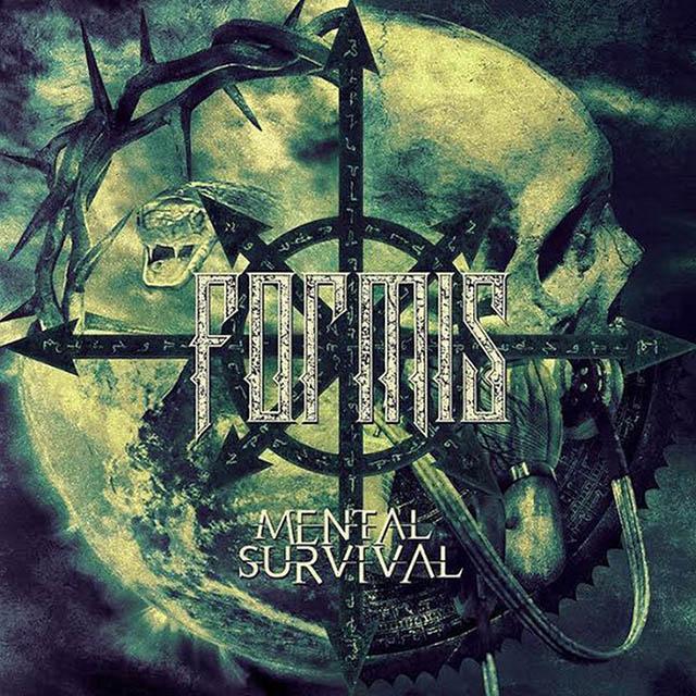 formis - mental web