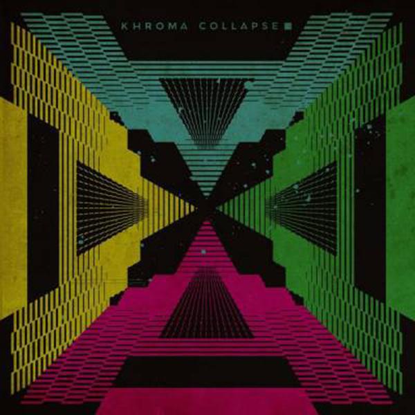 khroma - collapse - web