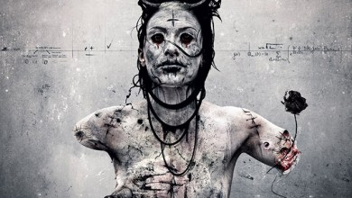 Photo of MOONSPELL (PRT) «Extinct» CD 2015 (Napalm Records)