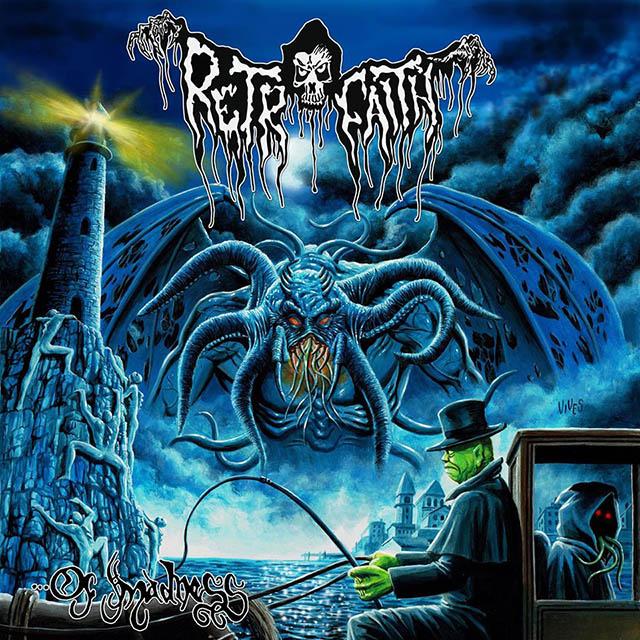 retrofaith - of madness - web