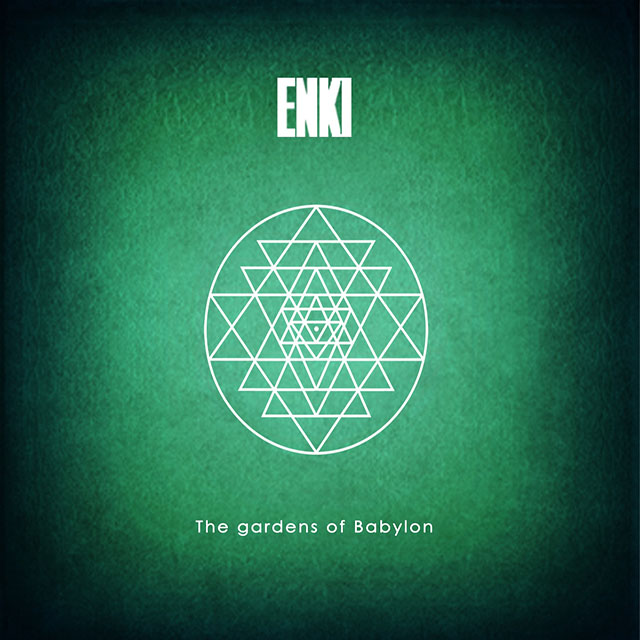 enki - the gardens - web