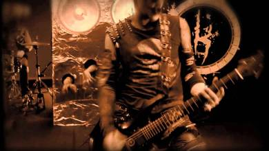 Photo of VIDEO: KILLUS (ESP) «The darkness of the crypt» (video clip oficial)