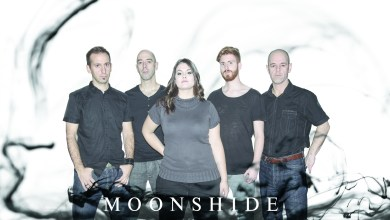 Photo of [ENTREVISTA] MOONSHIDE (ESP)