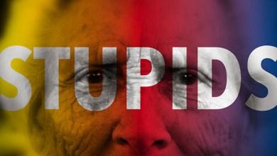 Photo of TANATORI (ESP) «Stupids» CD 2015 (Autoeditado)