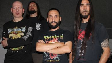 Photo of [ENTREVISTAS] TERATOMA (ESP)