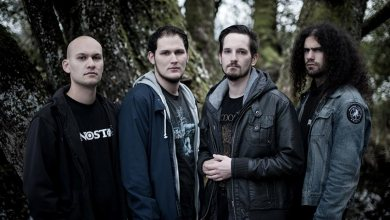 Photo of [NOTICIAS] DER WEG EINER FREIHEIT (Resurrection Fest 2015)