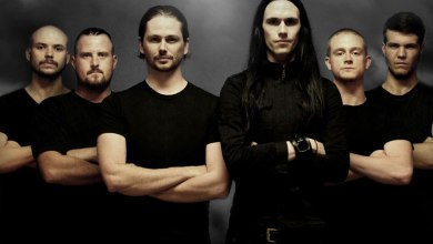 Photo of [NOTICIAS] NE OBLIVISCARIS (Resurrection Fest 2015)