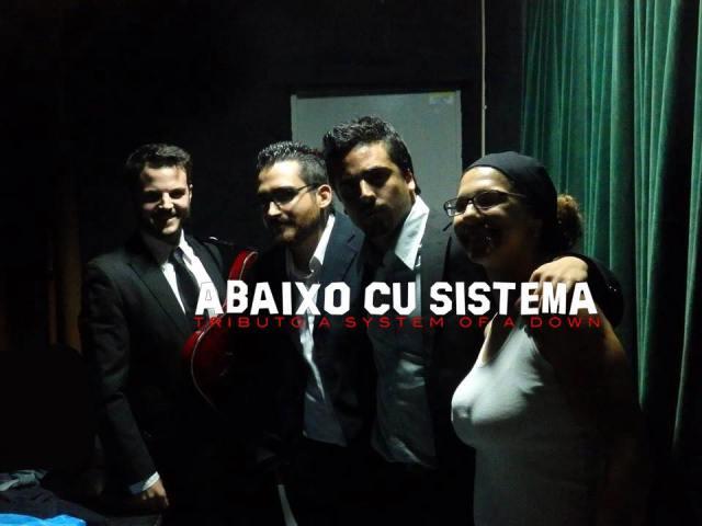 960x720xAbaixo-Cu-Sistema.jpg.pagespeed.ic.I9V_2jsO7k