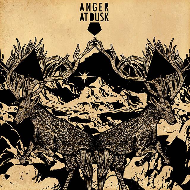 anger at dusk - anger - web