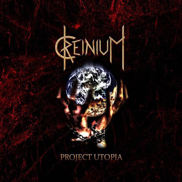 creinium - proyect - web