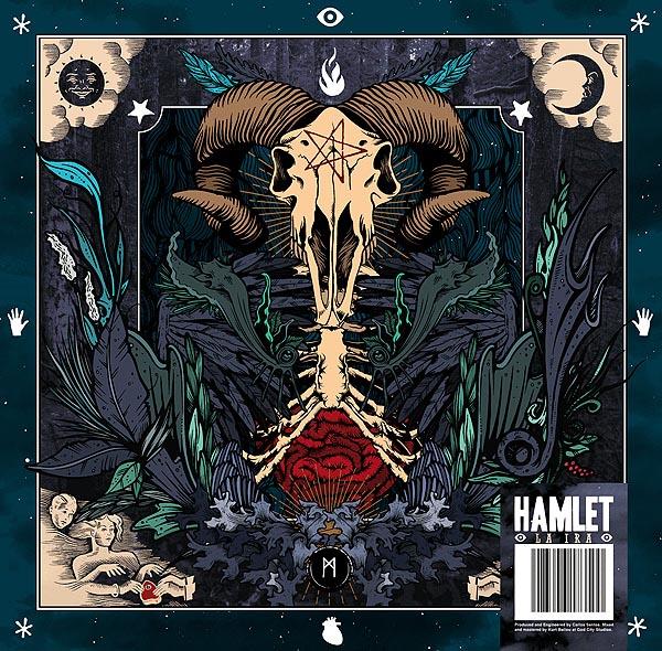 hamlet - l ira - web