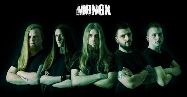 monox - perception - picture