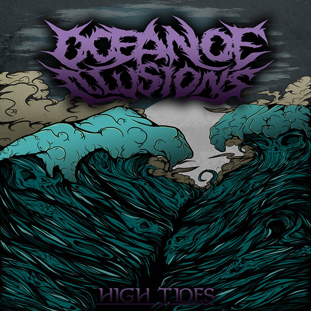 ocean of illusion - high - web