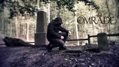 Photo of [ENTREVISTAS] OMRADE (FRA)