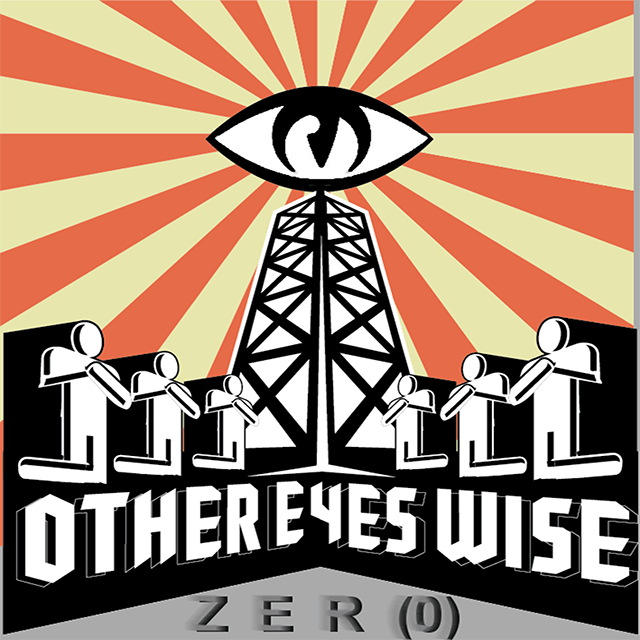 other eyes wise - zero - web