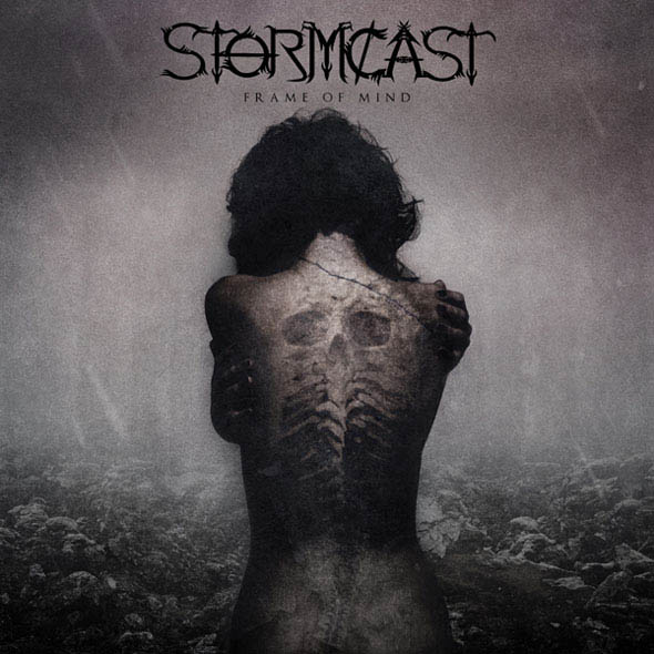 stormcast - frame - web