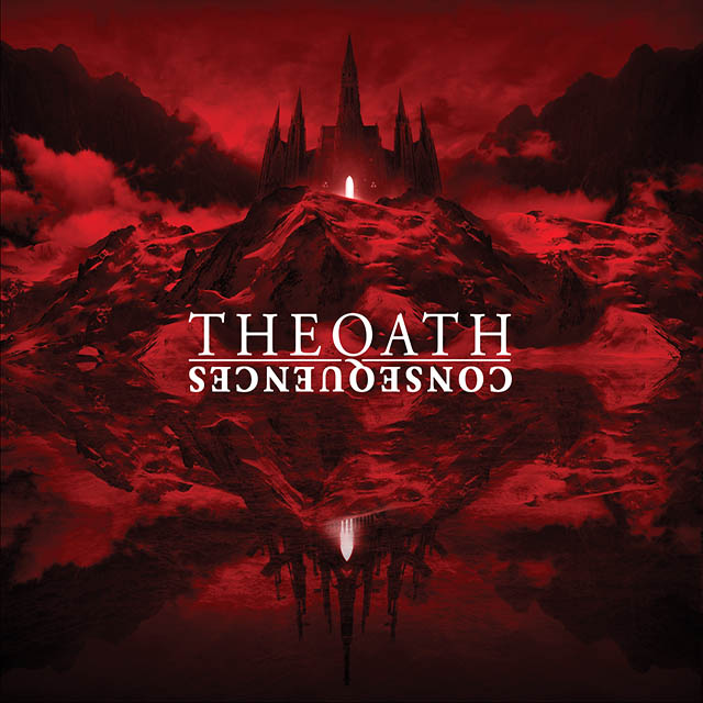 the oath - consequences - web