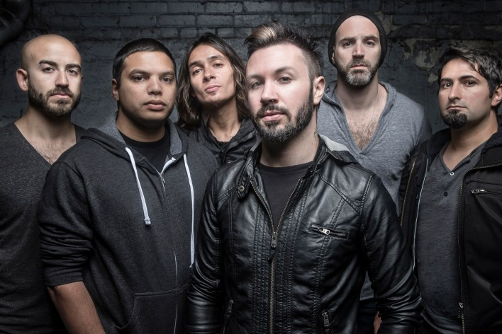 Periphery-Juggernaut-Press_sm