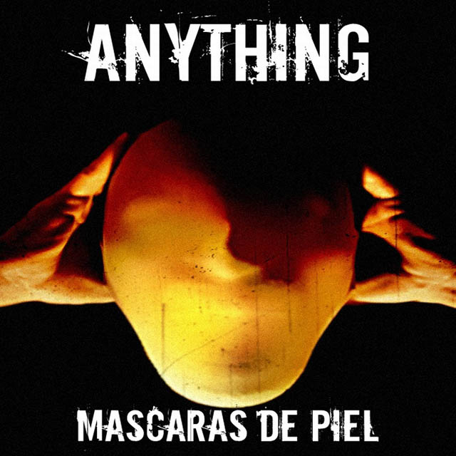 anything - mascaras - web