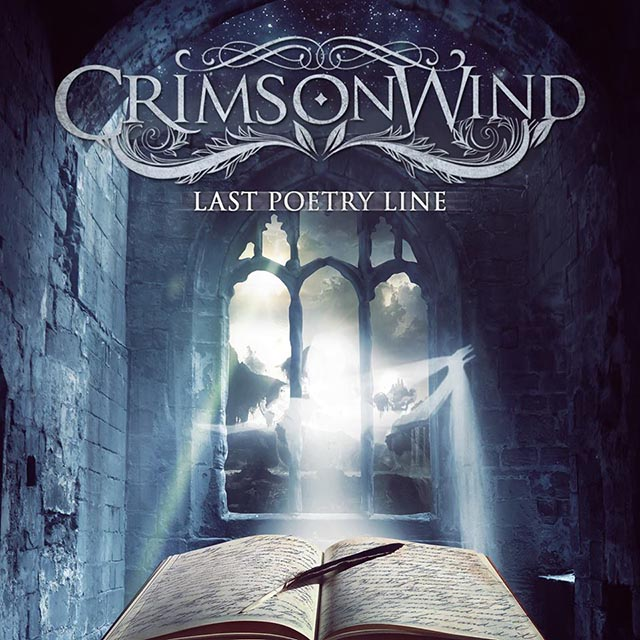 crimson wind - last poetry - web