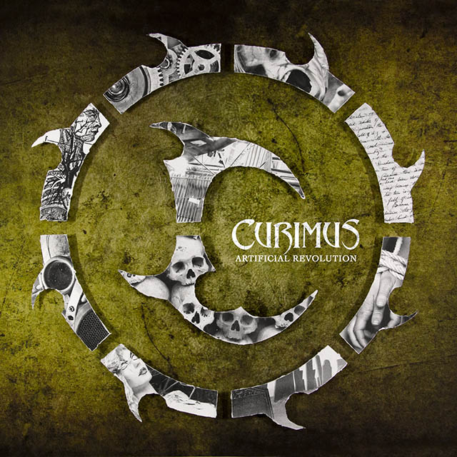 curimus - artificial - web