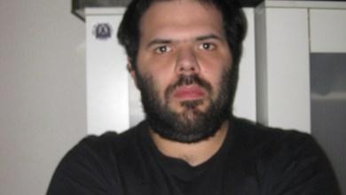 Photo of [TU MISMO] DAVID CASERO (MADRID)
