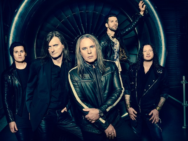 helloween - my god - picture