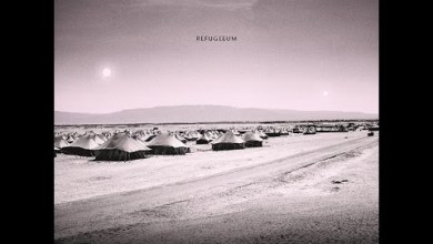 Photo of [VIDEOS] BLACK SPACE RIDERS (DEU) «Run to the plains» (Video clip oficial)