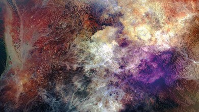 Photo of [CRITICAS] LEONS MASSACRE (DEU) «Dark matters» DIGIPACK 2015 (Noizgate Records)