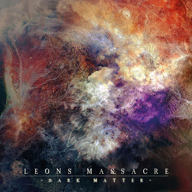 leons massacre - dark - web
