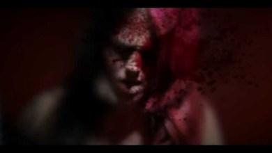 Photo of [VIDEOS] MEGARA (ESP) «Seis» (Video clip oficial)