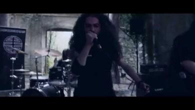 Photo of [VIDEOS] METHEDRAS (ITA) «Brawl» (Video clip oficial)