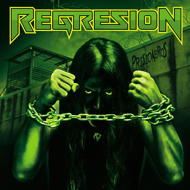 regresion - prisioneros - web