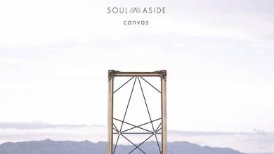 Photo of [CRITICAS] SOUL ASIDE (ESP) «Canvas» CD 2015 (Blood Fire Death)