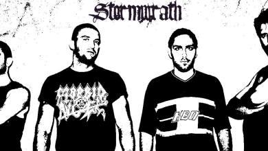 Photo of [ENTREVISTAS] STORMWRATH (ESP)