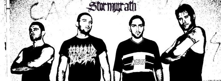 stormwrath