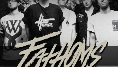 Photo of [GIRAS Y CONCIERTOS] FATHOMS de gira por España (SUCCESS PROMO)