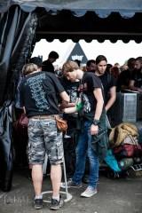 ambiente hellfest 2015-21w