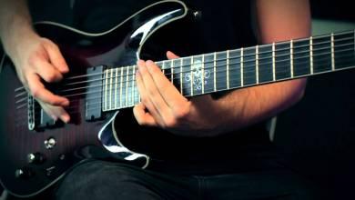 Photo of [VIDEOS] CLOSE TO THE SKY (ESP) «Code» (Playthrough Video)