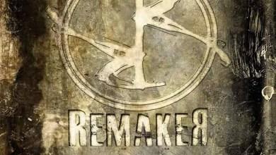 Photo of [CRÍTICAS] REMAKER (ESP) «Reborn of a new age» CD 2015 (Autoeditado)