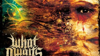 Photo of [CRÍTICA] WHAT AWAITS US (FIN) «Awake» CD 2014 (Sliptrick Records)