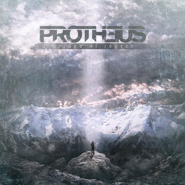 Protheus cdf