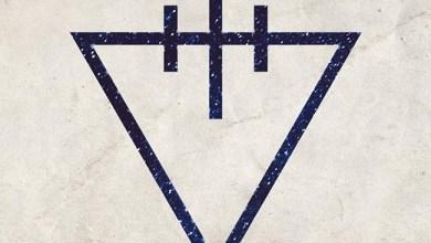 Photo of [CRÍTICAS] THE DEVIL WEARS PRADA (USA) «Eclipse» CD EP 2015 (Rise Records)