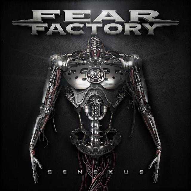 fear fac