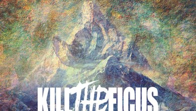 "Photo of [CRÍTICAS] KILL THE FICUS (ESP) ""No sympathy"" CD EP 2014 (Autoeditado)"