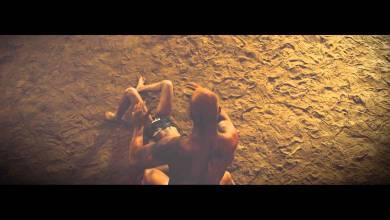 Photo of [VIDEOS] FEAR OF DOMINATION (FIN) «El toro» (Video clip oficial)