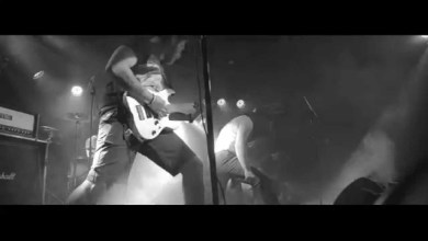 Photo of [VIDEOS] THE FALL OF ATLANTIS (ESP) «Trapped» (Live video oficial)